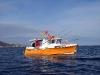 bateaux_003