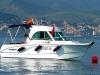 bateaux_005