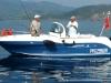 bateaux_006
