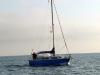 bateaux_008