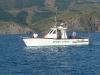 bateaux_009