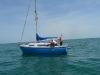 bateaux_011