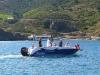 bateaux_012