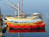 bateaux_013