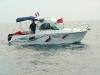 bateaux_014