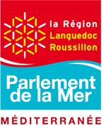 1959_318_Logo_ParlementdelaMer_150