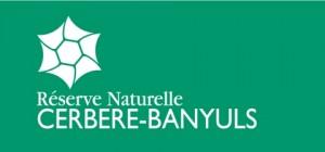 Logo_reserve_marine_mini