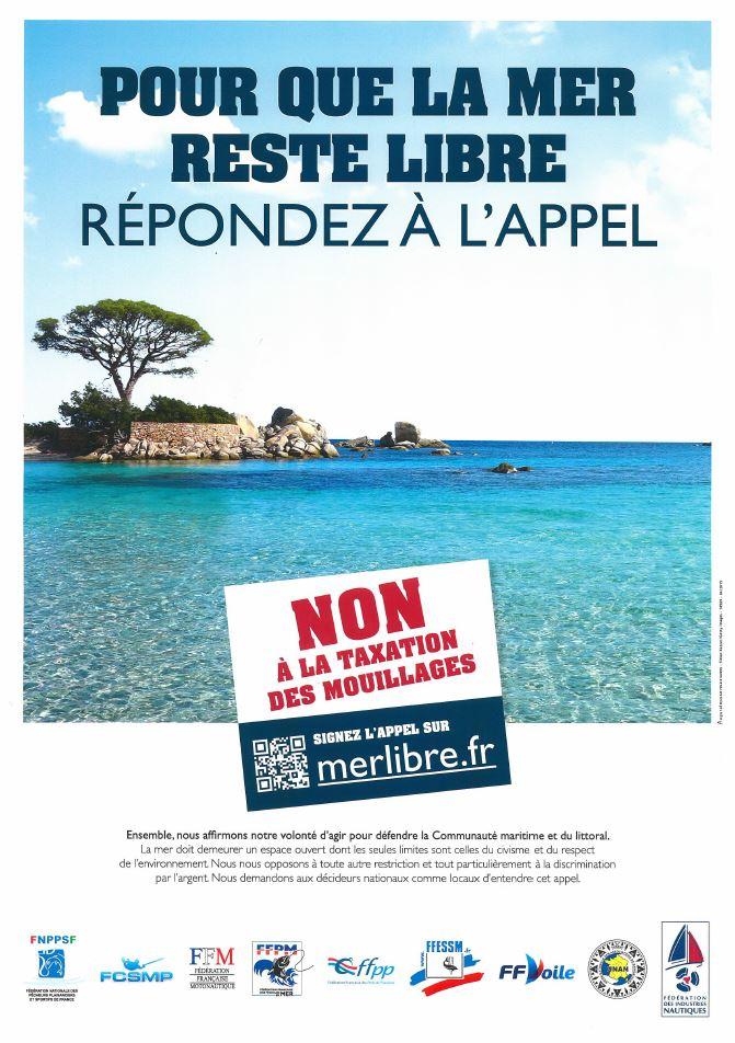 Mer-Libre