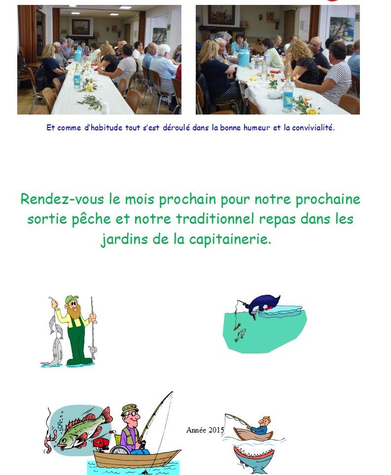 Pescadors info3