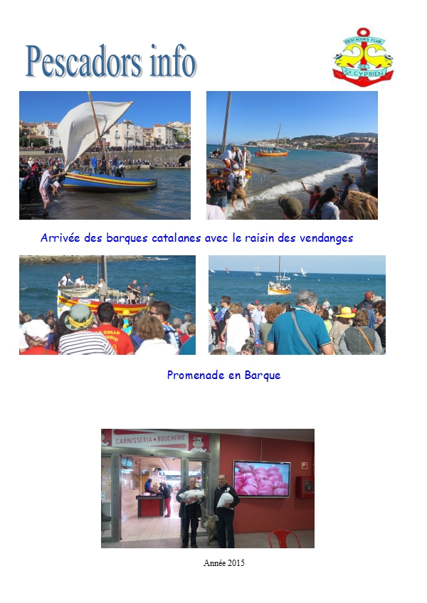 Pescadors info5