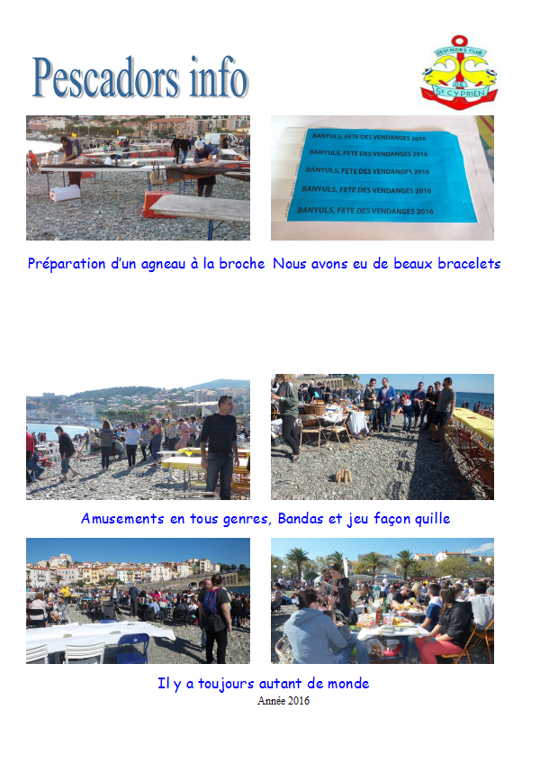 pescadorsinfo02102016-6
