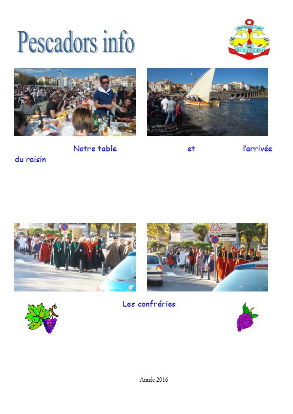 pescadorsinfo02102016-7