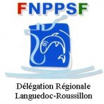 fnppsf-dlr