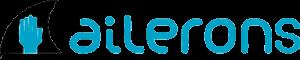 logo-small-300x60