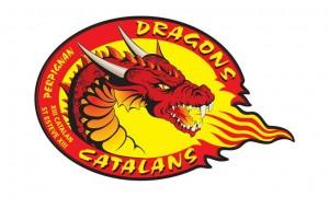 logo_dragons_catalans